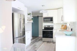 Photo 4: 67 Portland Avenue in Winnipeg: St Vital Residential for sale (2D)  : MLS®# 202108661