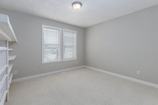 Photo 29: 323 Royal Birch Bay NW in Calgary: Royal Oak Detached for sale : MLS®# A1127788