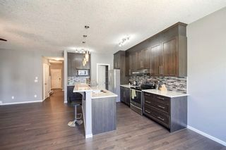 Photo 5: 136 KINGSMERE Cove SE: Airdrie Detached for sale : MLS®# A1012930