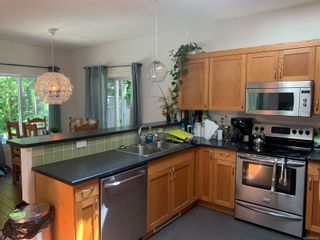 Photo 3: 1664 Bay St in : PA Ucluelet House for sale (Port Alberni)  : MLS®# 879216