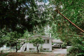 Photo 4: 5080 SUNSHINE COAST Highway in Sechelt: Sechelt District House for sale (Sunshine Coast)  : MLS®# R2479509