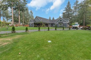 Photo 54: 4475 Colwin Rd in : CR Campbell River South House for sale (Campbell River)  : MLS®# 856173