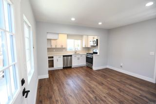 Photo 4: House for sale : 2 bedrooms : 4119 Orange Avenue in San Diego