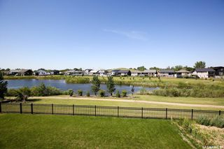 Photo 26: 9 Lookout Drive in Pilot Butte: Residential for sale : MLS®# SK861091