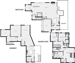 Photo 19: 17394 1A Avenue in Surrey: Pacific Douglas House for sale (South Surrey White Rock)  : MLS®# R2211867