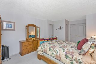 Photo 17: 3571 S Arbutus Dr in : ML Cobble Hill House for sale (Malahat & Area)  : MLS®# 867039