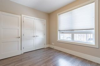 Photo 24: 102 518 33 Street NW in Calgary: Parkdale Apartment for sale : MLS®# A1091998