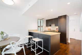 """Photo 20: 606 1055 RICHARDS Street in Vancouver: Downtown VW Condo for sale in """"The Donovan"""" (Vancouver West)  : MLS®# R2617881"""