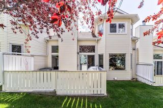 Photo 14: 235 EDGEDALE Garden NW in Calgary: Edgemont Row/Townhouse for sale : MLS®# C4205511