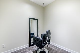 """Photo 22: 112 20861 83 Avenue in Langley: Willoughby Heights Condo for sale in """"ATHENRY GATE"""" : MLS®# R2567446"""