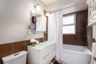Photo 12: 328 W 26 Street in North Vancouver: Upper Lonsdale House for sale : MLS®# R2565623