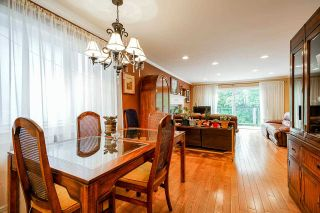 Photo 11: 111 N FELL Avenue in Burnaby: Capitol Hill BN House for sale (Burnaby North)  : MLS®# R2583790