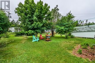 Photo 43: 12 Bettney Place in Mount Pearl: House for sale : MLS®# 1231380