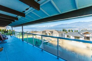 Photo 41: 4901 Northeast Lakeshore Road in Salmon Arm: Raven House for sale (NE Salmon Arm)  : MLS®# 10114374