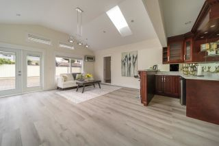 Photo 16: 8230 152A Street in Surrey: Fleetwood Tynehead House for sale : MLS®# R2586913