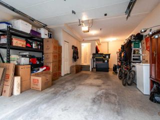 """Photo 36: 3820 WELWYN Street in Vancouver: Victoria VE Condo for sale in """"Stories"""" (Vancouver East)  : MLS®# R2472827"""