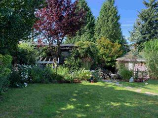 Photo 29: 445 W 26TH Street in North Vancouver: Delbrook House for sale : MLS®# R2535215