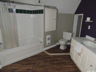 Photo 15: 537 3rd Street in Estevan: Eastend Residential for sale : MLS®# SK863174