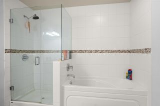 Photo 12: 101 19830 56 AVENUE in Langley: Langley City Condo for sale : MLS®# R2576558
