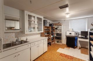 """Photo 14: 2751 OXFORD Street in Vancouver: Hastings East House for sale in """"Hastings-Sunrise"""" (Vancouver East)  : MLS®# R2306936"""
