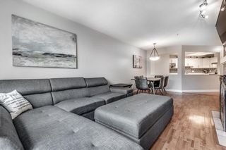 "Photo 8: 213 12155 191B Street in Pitt Meadows: Central Meadows Condo for sale in ""EDGEPARK MANOR"" : MLS®# R2540978"