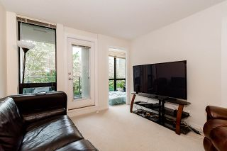 """Photo 4: 202 3638 VANNESS Avenue in Vancouver: Collingwood VE Condo for sale in """"THE BRIO"""" (Vancouver East)  : MLS®# R2413902"""
