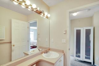 """Photo 24: 20 2538 PITT RIVER Road in Port Coquitlam: Mary Hill Townhouse for sale in """"River Court"""" : MLS®# R2577999"""