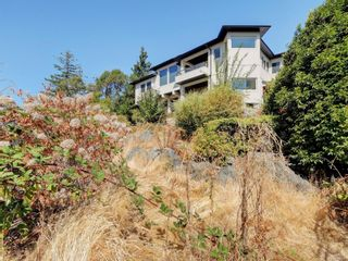Photo 39: 3670 Seashell Pl in Colwood: Co Royal Bay House for sale : MLS®# 886412