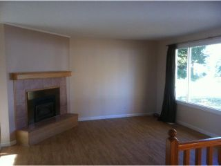 Photo 2: 2309 GLENNGARRY Road in Prince George: Hart Highlands House for sale (PG City North (Zone 73))  : MLS®# N214094