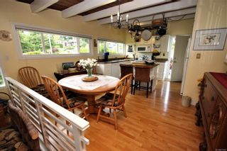 Photo 3: 1785 Argyle Ave in : Na Departure Bay House for sale (Nanaimo)  : MLS®# 878789