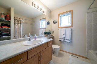 Photo 18: 99 Lindmere Drive in Winnipeg: Linden Woods Residential for sale (1M)  : MLS®# 202013239