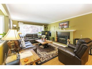 Photo 5: 11825 WARREN Place in Delta: Annieville House for sale (N. Delta)  : MLS®# R2588485
