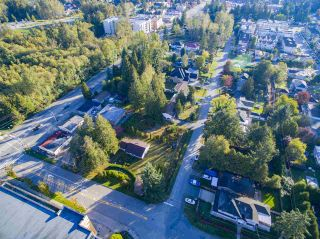 """Photo 9: 10362 142ND Street in Surrey: Whalley House for sale in """"Whalley"""" (North Surrey)  : MLS®# R2119282"""