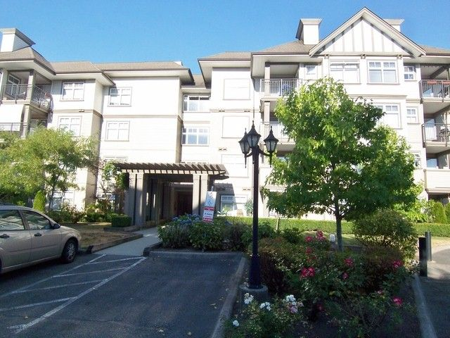 FEATURED LISTING: 448 - 27358 32 Avenue Langley