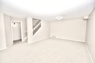 Photo 22: 52 3054 Trafalgar Street in Abbotsford: Central Abbotsford Townhouse for sale : MLS®# R2578031