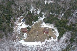 Photo 20: Lot 1 Tommy Branch in Little River: 401-Digby County Vacant Land for sale (Annapolis Valley)  : MLS®# 202101348