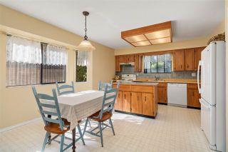 Photo 9: 6725 129 Street in Surrey: West Newton House for sale : MLS®# R2504546