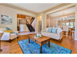 "Photo 3: 12532 23 Avenue in Surrey: Crescent Bch Ocean Pk. House for sale in ""West Ocean Park"" (South Surrey White Rock)  : MLS®# R2462208"