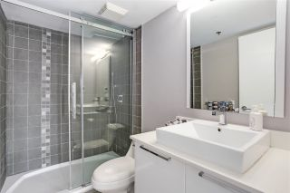 Photo 18: 303 212 DAVIE STREET in Vancouver: Yaletown Condo for sale (Vancouver West)  : MLS®# R2201073