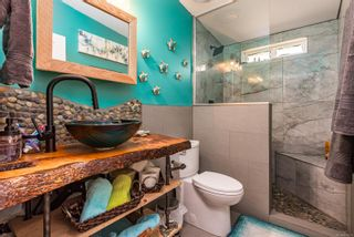 Photo 7: 6619 Mystery Beach Rd in : CV Union Bay/Fanny Bay Manufactured Home for sale (Comox Valley)  : MLS®# 875210