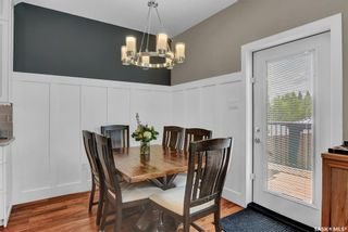 Photo 10: 1069 Maplewood Drive in Moose Jaw: VLA/Sunningdale Residential for sale : MLS®# SK860120