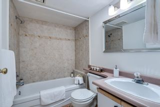 """Photo 18: 1A 1048 E 7TH Avenue in Vancouver: Mount Pleasant VE Condo for sale in """"WINDSOR GARDENS"""" (Vancouver East)  : MLS®# R2617190"""