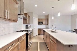 Photo 7: 812 177 Street SW in Edmonton: Zone 56 House for sale : MLS®# E4229396