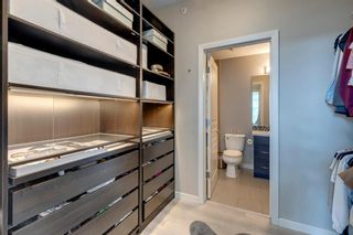 Photo 9: 403 1320 1 Street SE in Calgary: Beltline Apartment for sale : MLS®# A1131354