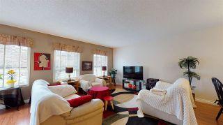 Photo 5: 29 9375 172 Street in Edmonton: Zone 20 House Half Duplex for sale : MLS®# E4237463