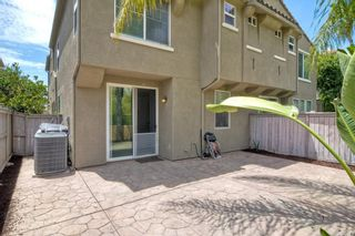 Photo 26: 855 Ballow Way in San Marcos: Residential for sale (92078 - San Marcos)  : MLS®# NDP2108005