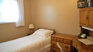 Photo 9: : House for sale : MLS®# e3005964