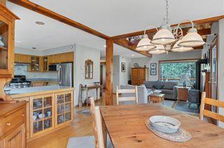 Photo 24: 855 Hope Spring Rd in : Isl Quadra Island House for sale (Islands)  : MLS®# 873398