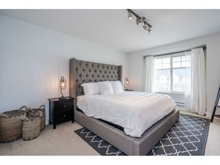 """Photo 10: 48 19525 73 Avenue in Surrey: Clayton Townhouse for sale in """"Uptown 2"""" (Cloverdale)  : MLS®# R2462606"""