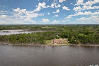 Photo 42: Scrimshaw Acreage in Duck Lake: Residential for sale (Duck Lake Rm No. 463)  : MLS®# SK857029